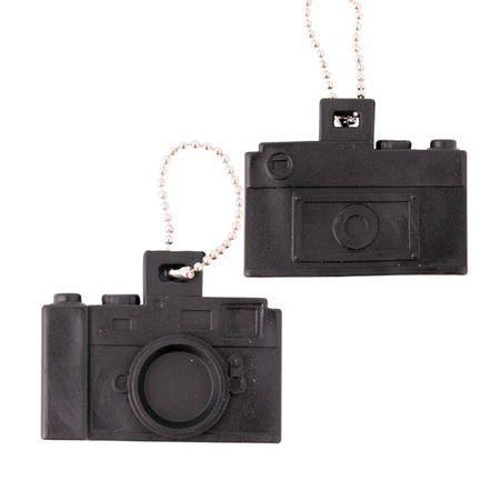 23037-1-capa_chave_divertida_camera-4