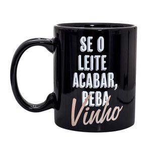 24592-1-caneca_beba_vinho