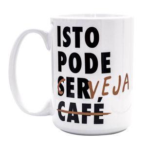 24594-1-caneca_cilindrica_pode_ser_cerveja