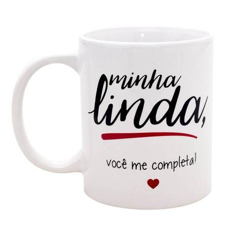 24755-1-caneca_minha_linda