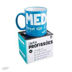 22325-1-caneca_profissoes_medicina