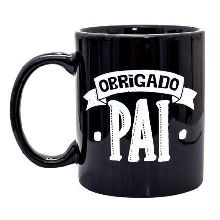 25200-1-caneca_cilindrica_pai_parceiro_de_aventura