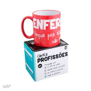 23177-1-caneca_profisoes_enfermagem
