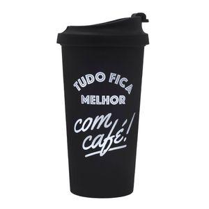 24686-1-copo_termico_viagem_tudo_fica_melhor_com_cafe