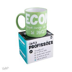 23575-1-caneca_profissoes_economia