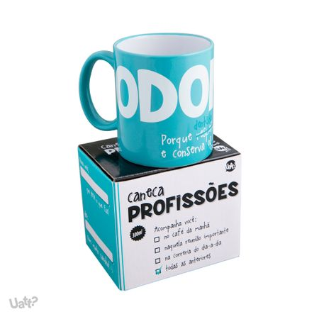 23507-1-caneca_profissoes_odonto