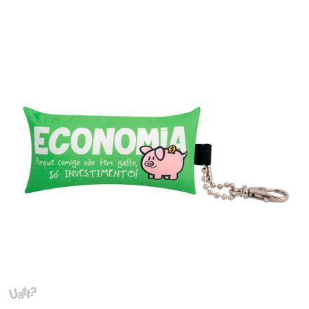 23958-1-chaveiro_profissoes_economia