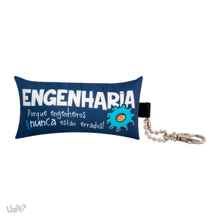 23960-1-chaveiro_profissoes_engenharia