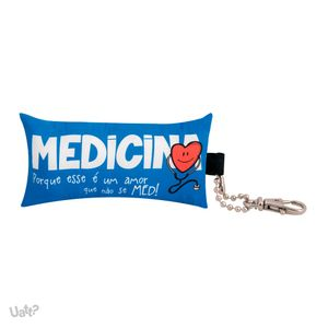 23963-1-chaveiro_profissoes_medicina