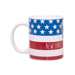 24753-1-caneca_new_york