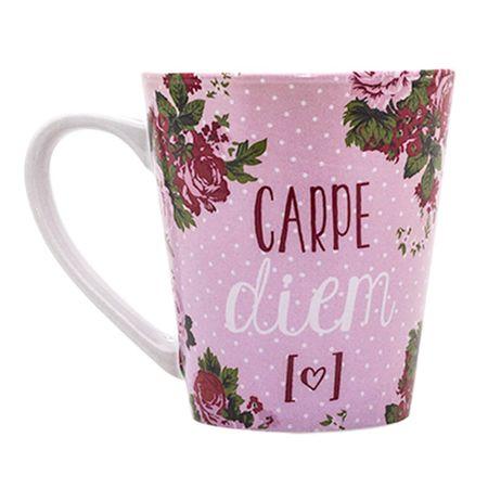 24757-1-caneca_conida_carpe_diem