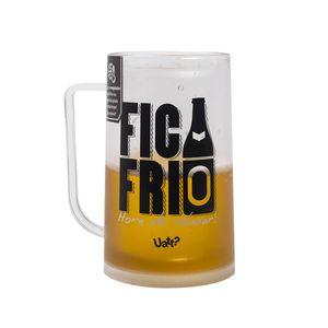 24585-1-caneco_termico_chopp_fica_frio