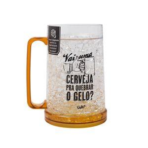 24586-1-caneco_termico_ice_gel_quebrar_o_gelo