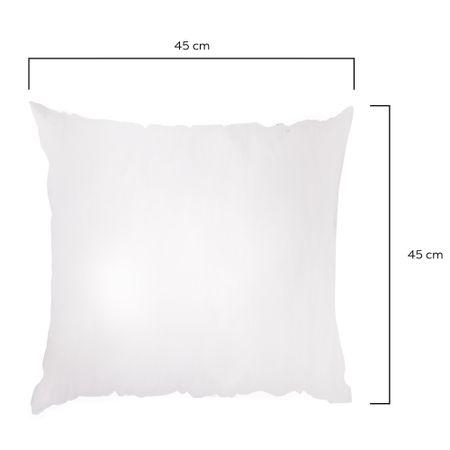 15827-1-enchimento_travesseiro_45cm-x-65cm