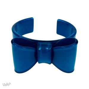 17922-1-bracelete_laco_azul