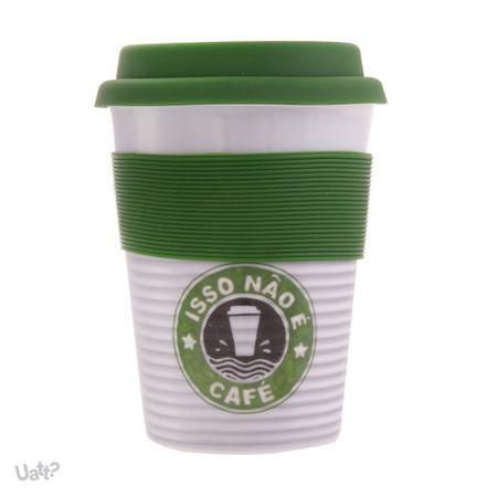 23389-1-copo_top_isso_nao_e_cafe