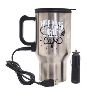 24612-1-caneca_eletrica_de_aluminio_forca_forca_cafe