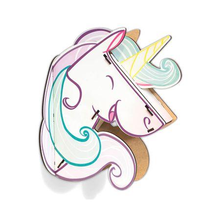 26221-1-cabeca_unicornio_3d