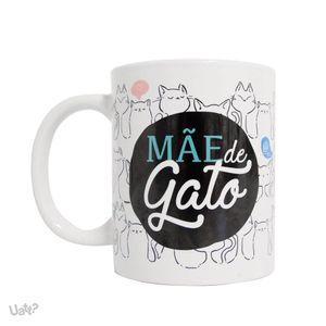 24483-1-caneca_mae_de_gato