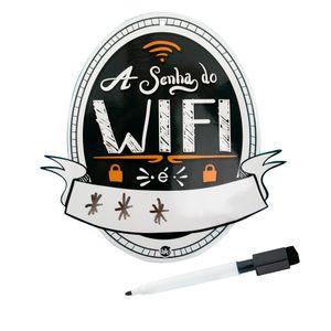 23345-3-ima_de_notas_senha_do_wifi