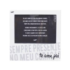 26203-1-porta_retrato_basic_10x15_pai_amor_sempre_presente