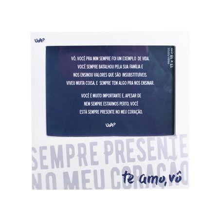 26204-1-porta_retrato_basic_vo_amor_sempre_presente