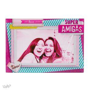 23170-1-porta_retrato_retangular_super_amigas