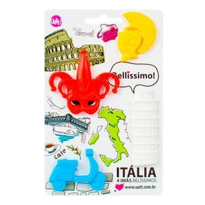 19712-1-cartela_4_imas_italia
