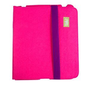 20409-1-capa_ipad_feltro_pink