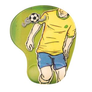 20779-1-mouse_pad_gel_e_gol