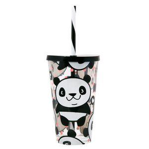 24581-1-Copo-Canudo-Panda