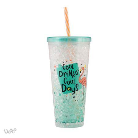 24553-1-copo_canudo_termico_ice_gel_cool_drinks_cool_days