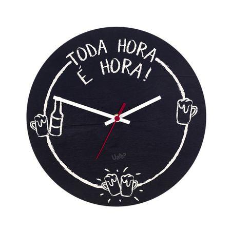25190-1-relogio_toda_hora_e_hora