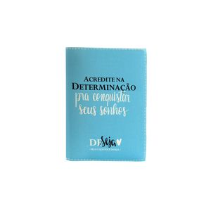 24656-1-porta_documentos_corino_deseja