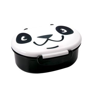 24486-1-mini_marmita_panda.jpg