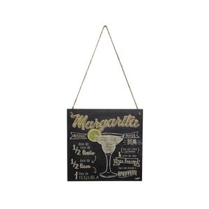 24638-1-quadro_decorativo_margarita.jpg