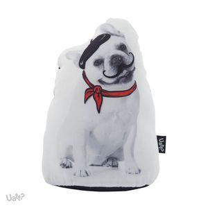 24729-1-peso_de_porta_bulldog.jpg