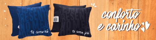 BannerDepartamentoParaQuem