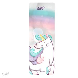 24739-1-mega_marcador_pop_Unicornio