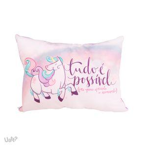 24009-1-almofada_30x40_unicornio
