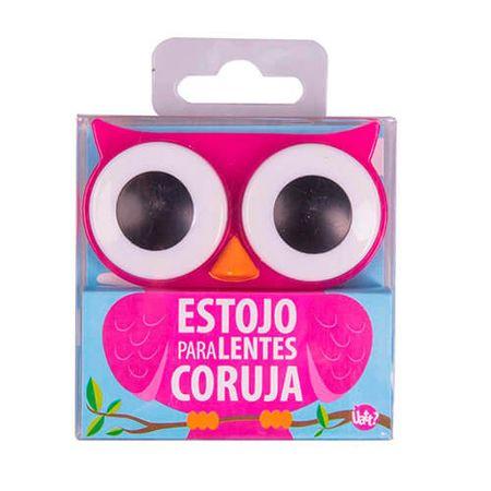 290103_20871_ESTOJO-PARA-LENTES-CORUJA_pink_caixa
