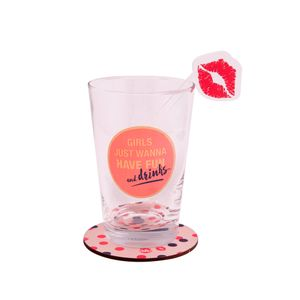 24010-1-Conjunto_drink_girls_fun_and_drink