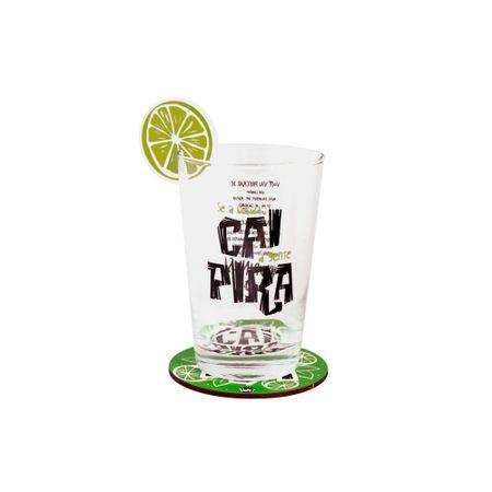 24026-1-conjunto_drink_caipira