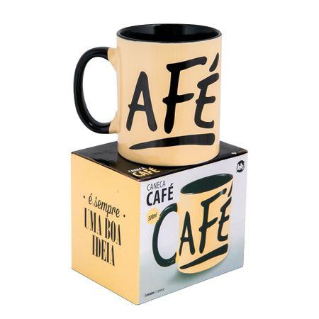 23506-1-caneca_cafe_e_sempre_uma_boa_ideia.jpg