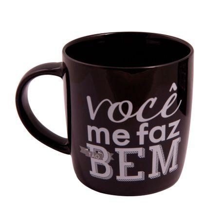 23392-4-caneca_voce_me_faz_tao_bem.jpg