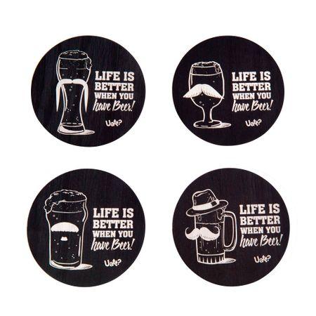 24573-1-porta_copos_have_beer.jpg