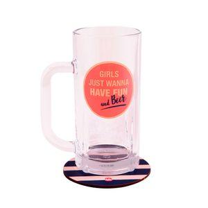 24191-1-caneco_chopp_munique_porta_copos_girls_fun_beer.jpg