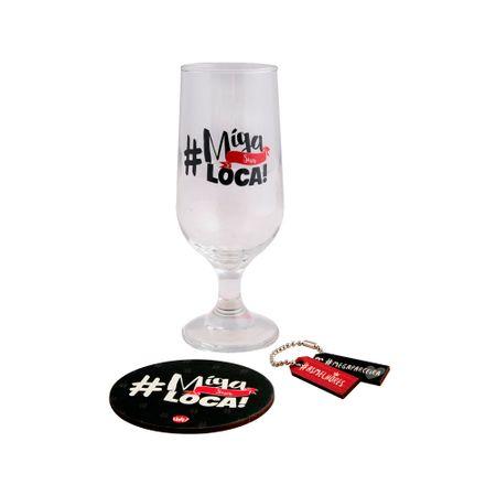 24021-1-taca_de_cerveja_com_porta_copos_e_chaveiros_miga_sua_loca.jpg