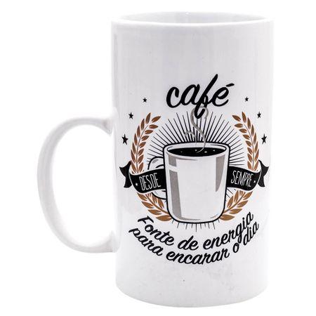 25201-1-cafe_fonde_de_energia.jpg