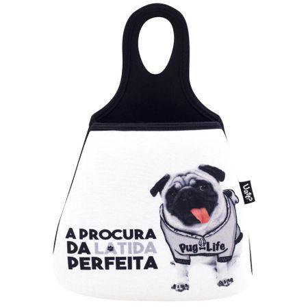 25215-1-lixeira_de_carro_pet_bulldog.jpg